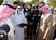 وزير الداخلية: بطولات الأسرى والمفقودين ستظل خالدة مدى الدهر