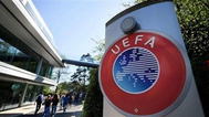 السماح للجماهير بحضور كأس السوبر الأوروبية