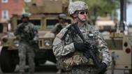 الولايات المتحدة تعلن رسمياً خفض قواتها في العراق إلى ثلاثة آلاف