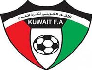 اتحاد القدم: 1000 دينار لكل فوز في دوري اس تي سي للتصنيف