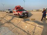 الإطفاء الكويتية تحذر من السباحة في أماكن التيارات المائية