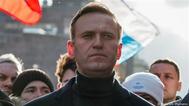 ألمانيا تمهل روسيا بضعة أيام لإعطاء إجابات تتعلق بقضية نافالني