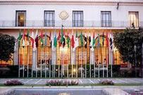 الجامعة العربية تستنكر مشاركة رئيس فيفا بافتتاح متحف بالاحتلال الإسرائيلي