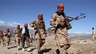تجدد القتال في أفغانستان مع انتهاء وقف لإطلاق النار