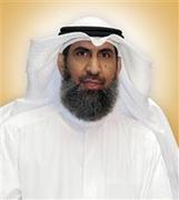 وزير الشؤون: الكويت ملتزمة دوليا بإستمرار دعم المرأة لتمكينها بكل المجالات