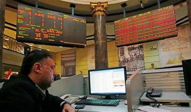 بورصات خليجية تربح خلافا للبورصة المصرية