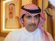 تزكية الكويت لرئاسة واحتضان مقر اللجنة التنظيمية الخليجية للألعاب الشتوية