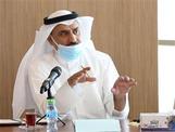 المعلمون العالقون يناشدون وزير التربية لإنهاء معاناتهم