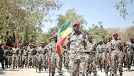 إثيوبيا: تضرر أكثر من 7 آلاف مدرسة بسبب نزاع تيجراي