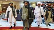 الملا محمد حسن رئيسًا للحكومة الأفغانية الجديدة