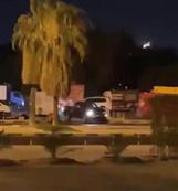 وزارة الداخلية: ضبط جميع أطراف مشاجرة منطقة الروضة