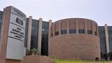 مكتبة الكويت الوطنية تنظم معرضا خيريا بمناسبة اليوم العالمي للعمل الخيري