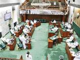 البلدي يوافق على تخصيص موقع لنادي الكويت للرماية بمحافظة الأحمدي