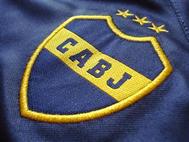 إصابة 18 لاعباً من بوكا جونيورز الأرجنتيني بفيروس كورونا