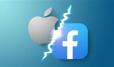 إرتفاع أرباح آبل وفيسبوك بعد الإستفادة من الإغلاق حول العالم