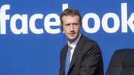 فيسبوك تمنع الإعلانات السياسية في الأسبوع الأخير قبل الانتخابات الرئاسية الأمريكية