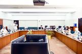 «المالية» أرجأت اقتراحات تطبيق الشريعة الإسلامية في الاكتتابات العامة أسبوعين
