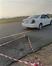 السعودية.. إصابة 3 مدنيين بقذيفة حوثية استهدفت جازان