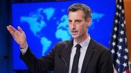 أمريكا: الصبر على إيران.. له حدود