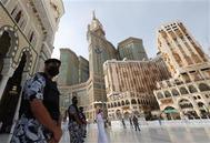 السعودية: إحالة مدير الأمن العام للتقاعد والتحقيق معه بتهمة الرشوة واستغلال النفوذ