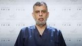«دلتا» ينحسر.. في الكويت