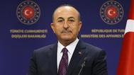 تشاووش أوغلو: على أوروبا أن تدرك قيمة انضمام تركيا للاتحاد