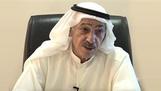السعدون: زخات من شهب بيرساوس تدخل الغلاف الجوي غدا وتشاهد في سماء الكويت والعالم