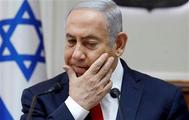 نتنياهو: إيران وراء الهجوم على السفينة الإسرائيلية في الخليج