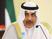 رئيس الوزراء: تحقيق آمال أبناء الكويت وتطلعاتهم