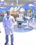 فريق طبي كويتي يجري قسطرة قلبية ناجحة بتقنية تستخدم للمرة الأولى في الشرق الأوسط