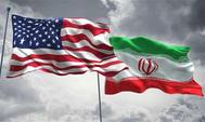 إيران: على أمريكا رفع العقوبات قبل أي محادثات حول الاتفاق النووي