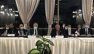 مصر: مفاوضات كينشاسا فرصة أخيرة لحل أزمة سد النهضة