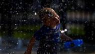 موجة غير مسبوقة.. بورتلاند الأمريكية تسجل أعلى درجة حرارة في تاريخها