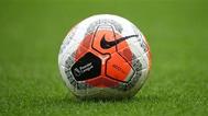 إصابتان جديدتان بفيروس كورونا في الدوري الإنجليزي الممتاز