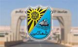 «الجامعات الحكومية» يعتمد قبول جامعة الكويت للطلبة غير الكويتيين المستوفين للشروط