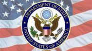 مسؤول بالخارجية الأمريكية: أتوقع إحراز تقدم لحل الأزمة بين دول الخليج العربية خلال أسابيع
