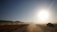 الأردن يعلق الدراسة في بعض المناطق بسبب موجة الحر