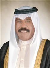 الأمير: ممارسات الاحتلال ضد المصلين.. لا إنسانية