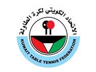 اتحاد الطاولة يضع خطة لعودة منافسات كرة الطاولة النسائية