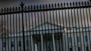 مكتب التحقيقات الفدرالي يحدد مصدر طرد سام تم إرساله إلى ترامب