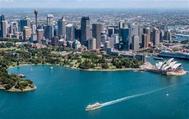 استراليا تقترب من العودة للحياة الطبيعية وتخفف بعض قيود كوفيد-19