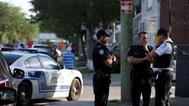 إعتقال امرأة يشتبه بإرسالها مادة سامة إلى الرئيس الأمريكي