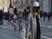 إيطاليا تشدد قيود كورونا لاحتواء ارتفاع الإصابات