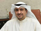 الصحة: الكمامات في الكويت.. بأعلى المواصفات
