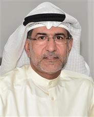 تأجيل احتفالية «الكويت عاصمة للثقافة العربية» إلى 2026