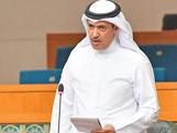 خالد المونس: وكالات السيارات تتصرف كأنها دولة داخل دولة والبيان التهديدي للمواطنين يخالف الدستور
