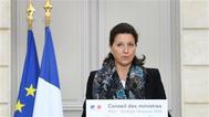 وزيرة الصحة الفرنسية السابقة تخضع لتحقيق بشأن كيفية التعامل مع جائحة كورونا