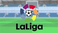 الدوري الإسباني: مباراة الكلاسيكو الأولى بالموسم في 25 أكتوبر المقبل