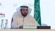 وزير الصحة السعودي: تلقي اللقاح شرط رئيسي للحج