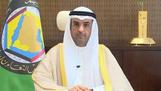مجلس التعاون الخليجي يرحب بوقف إطلاق النار في ليبيا